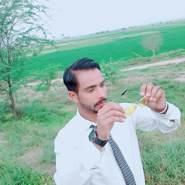 tanveerh64's profile photo