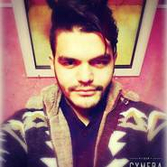 aminm9089's profile photo