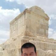shaofeis's profile photo