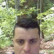 mihain62's profile photo