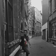 ahmad_jokar's profile photo