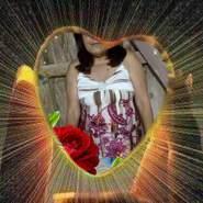 padurarue5's profile photo