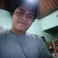 khaerulu10's profile photo
