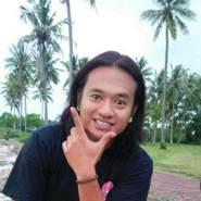 satriaj24's profile photo
