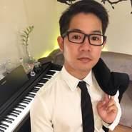 kietniran3's profile photo
