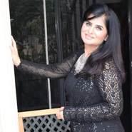 mariaz277's profile photo