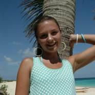 priscillaa93's profile photo
