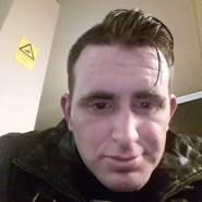 brunopereira85's profile photo