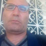 abdelhamidr16's profile photo