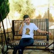 muhannada105's profile photo