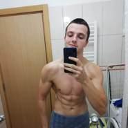 mihajlo13's profile photo