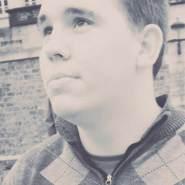 arnaudd47's profile photo