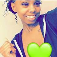 malyka3's profile photo