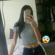 dianag327's profile photo