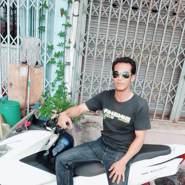 user_lip20795's profile photo