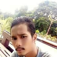 user_gisob940's profile photo