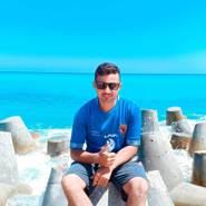 Ibrahimm999's profile photo