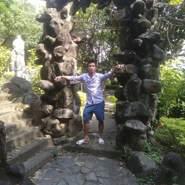 user_pkyh07918's profile photo