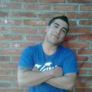 maxia716's profile photo