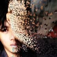 yayani21's profile photo