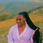 mabelm78's profile photo