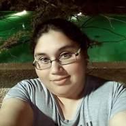 erikal121's profile photo