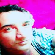 ceyhunnadirov516's profile photo