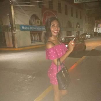 daniela6135_Jalisco_Single_Female