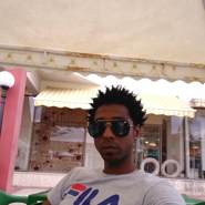 maykelh8's profile photo