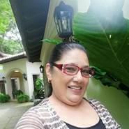 irmar463's profile photo