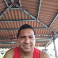 kasirmontero's profile photo