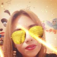 klarym's profile photo