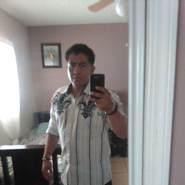 ricardog1132's profile photo