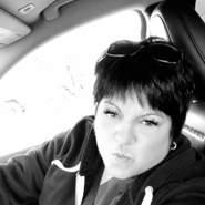 nathaliec62's profile photo