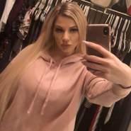 elizabethlynnmarcus's profile photo