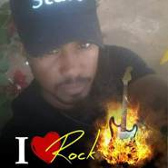 lindomarc29's profile photo