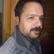 sardar0001's profile photo