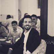 mamounf's profile photo