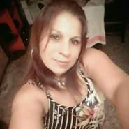 gimena206's profile photo