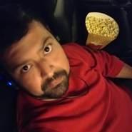 davidg2587's profile photo