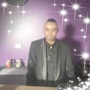mikiy530's profile photo