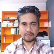 luisv7636's profile photo