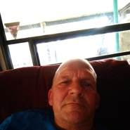 timm857's profile photo