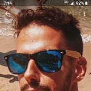 redf789's profile photo