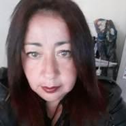 blancar56's profile photo