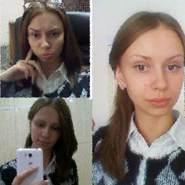 aldxkenneth's profile photo