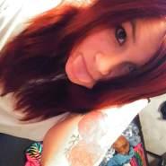 kelsey77's profile photo
