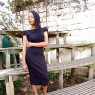 felisham270's profile photo