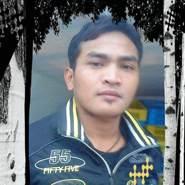 santrie5's profile photo