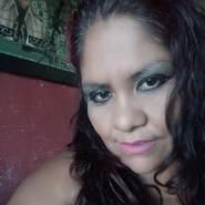 marychuym's profile photo